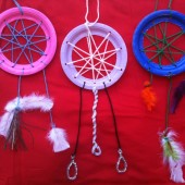 SoaringDreamCatchers