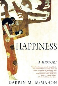 Happiness-A History