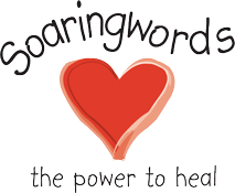 Soaringwords